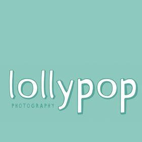lollypop photography