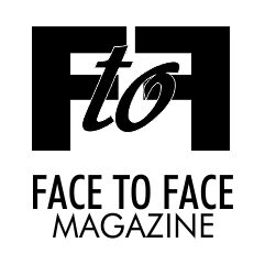 Face2Face Magazine
