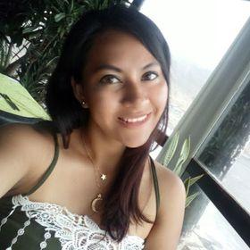 Fabiola Arteaga