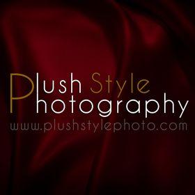 Plush Style Photography LLC