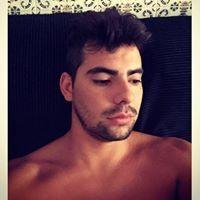 Adrián Aras