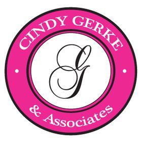 Cindy Gerke and Associates