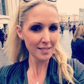 Eva Trouin