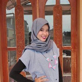 Rika Fatmawati