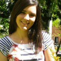 Myriam Mat Fer