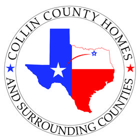 Collin County Homes