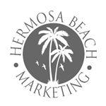 Hermosa Beach Marketing
