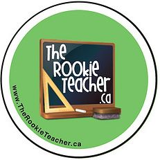 The Rookie Teacher