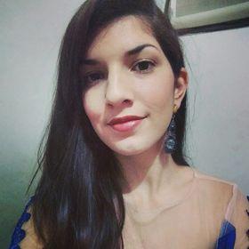 Izabel Rocha