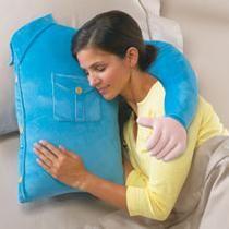 best husband pillow husbandpillow