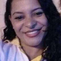 Zety Rodrigues