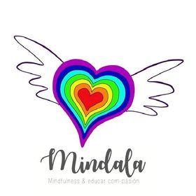 Proyecto Mindala