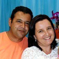 Renata Silva de Oliveira