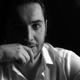 Cristian Molon