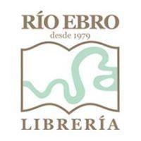 """Libreria: """"Rio Ebro"""""""