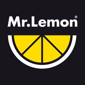 Mr Lemon