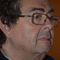 Jorge Palacios