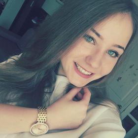 Andreea Panaitescu