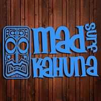 MadKahuna Shop