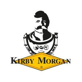 Kirby Morgan