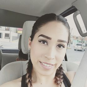 Pamela Mendoza