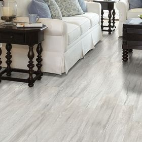 Carolina Wholesale Floors