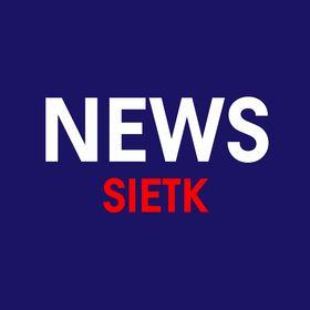 E626 - News Sietk