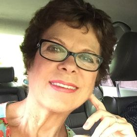 Vivian Pryor