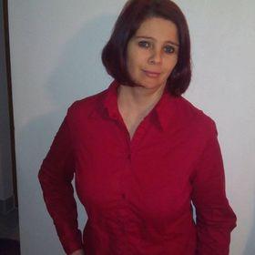 Andrea Ady