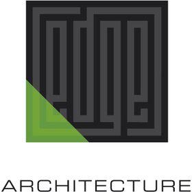 Edge Architecture Ltd