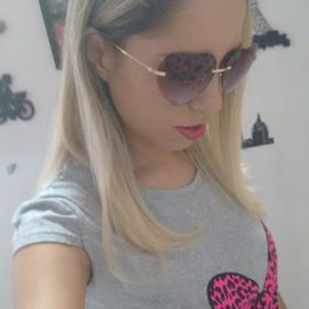 Deisy Luanna