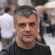 Massimo Moioli