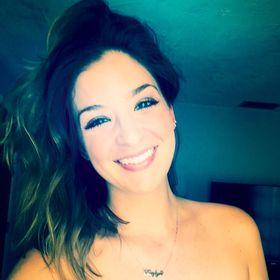 Kaylyn Smith