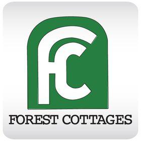 Forest Cottages