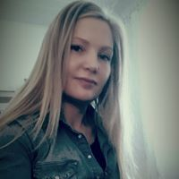Pauliina Pesonen