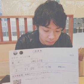 Kensuke731