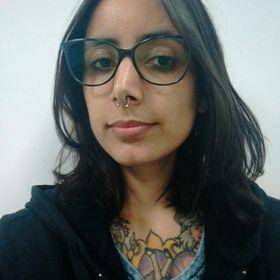 Lisa Milério