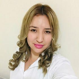 Janeth Aguilar Samayoa