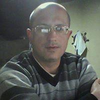 Claudio Gustavo Zaccaro