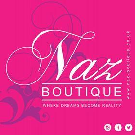Naz Boutique