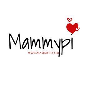 Mammypi FashionTV