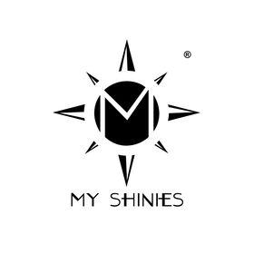 My Shinies