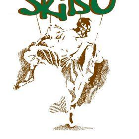 Skitso