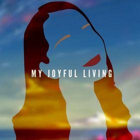 My Joyful Living