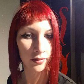 Milena Marciano