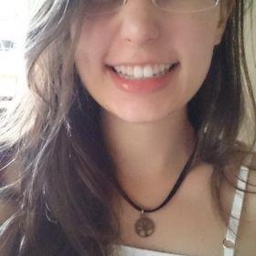 Talyta Rodrigues