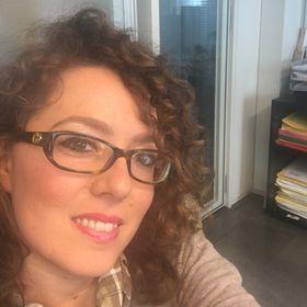 Elisa Baggio
