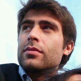 Matteo Manina