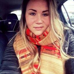 Tessa Berentsen