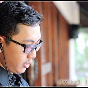 Iwan Santoso